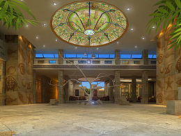 德阳装修设计用三维家的室内设计师图片