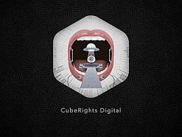 CubeRights官网