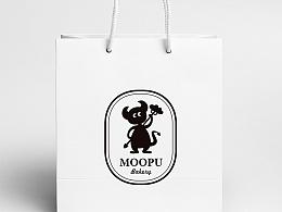 MOOPU 魔普面包坊