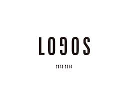 logos,let 2013 go