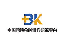 Logo整理