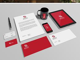 诺恒教育品牌形象设计