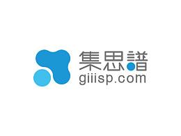 GIIISP'logo
