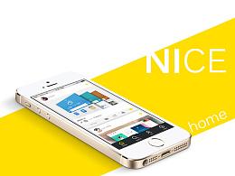 NICE_app