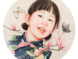 春天花会开 1f98b1f98b蝴蝶也会飞过来~