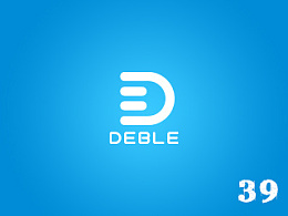 <hello logo>标志一周烩(39)