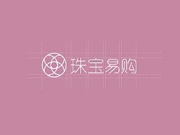 珠宝品牌logo