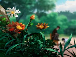 国产原创悬疑恐怖《诡水疑云》动画第六集上线。