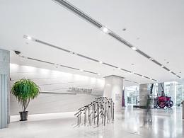 最新空间摄影:上海消防博物馆