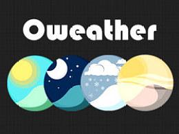 Oweather