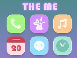 THE.ME