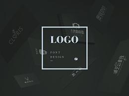 LOGO | 贰