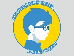 Summeryouth