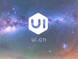 UI中国手机界面设计