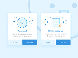 练习 | app页面弹窗