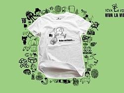 T_shirt(1)