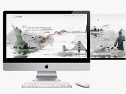zongya传媒官方网站