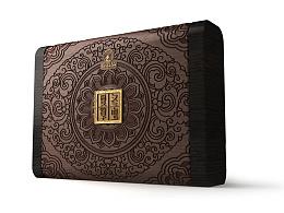 虫草包装设计,冬虫夏草包装设计,虫草木盒包装设计,那曲虫草包装盒,木盒制作,高端木盒定制,虫草包装
