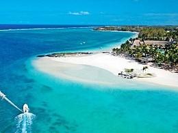 毛里求斯 无线端 旅游首页