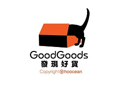 动物人物小logo(5) by 品牌叨客