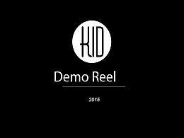 kid demo 2015
