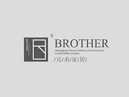 哈尔滨品牌设计师 徐佳宁 ——2011年兄弟家居提案