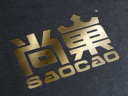 这些年的标志logo设计(第二波)