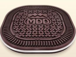 MDD群分享设计~~图标+启动页