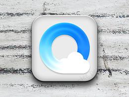 立体QQ浏览器