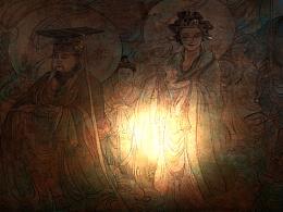宗教系列—道教