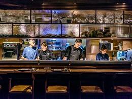 BO shanghai摘星新套餐