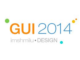 GUI 2014