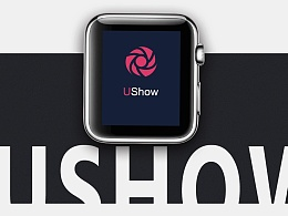 UI — APP — UShow