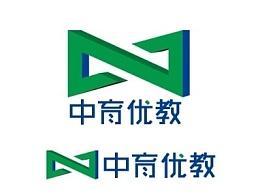 【VI/GUI】logo制作