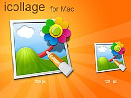 原来设计的一些MAC软件