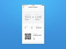 app界面概念设计-2