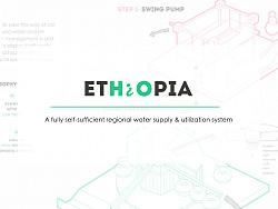 法国交换项目-EtH2Opia服务设计