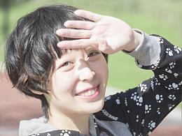 初秋小清新~弘妖孽摄影作品