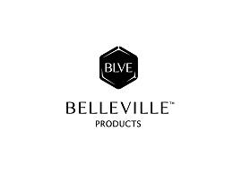 MOROCODesign-贝尔维尔植物药妆/品牌形象及产品包装