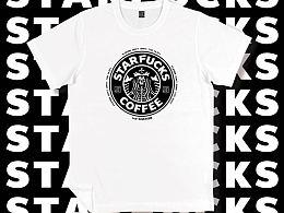 FHBENNINS-T恤图案设计