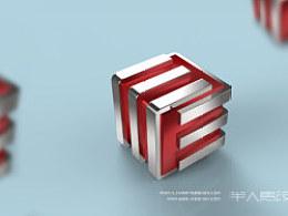 半人马设计:3D回归平面视觉----一组UI图标设计