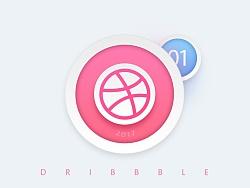 Dribbble_01