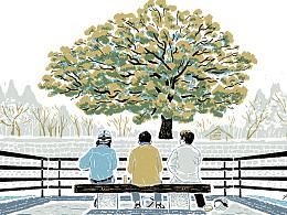 九州追忆 | 人吉/熊本篇
