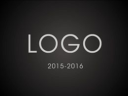 LOGO-部分整理
