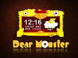 DearMonster