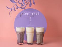 玺芝王茶 | 加盟连锁 奶茶 饮品  饮料摄影 海报摄影
