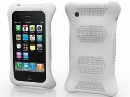 iphone 3g游戏手机套