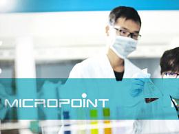 生物医疗品牌设计 医疗品牌设计 生物医疗画册设计 医疗广告设计--深圳万丰品牌设计机构