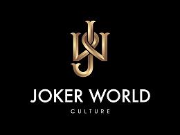 JOKER WORLD