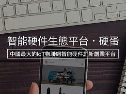 硬蛋(香港)网站设计--飞机稿